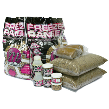 Fresh/Frozen Post Free Deal 20kg: click to enlarge
