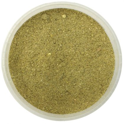 Kent Particles Halibut Stick Mix: click to enlarge