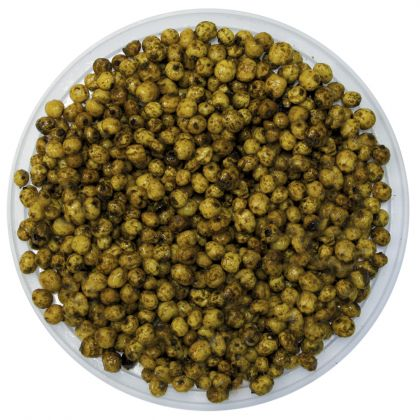 Mainline Baits Boilie Flavoured Prepared Tigers: click to enlarge