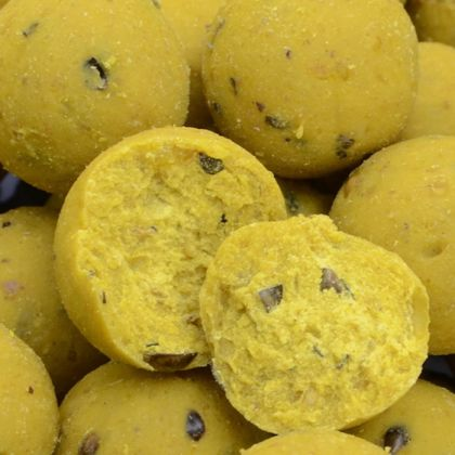 Solar Solar Top Banana Boilies 5kg: click to enlarge
