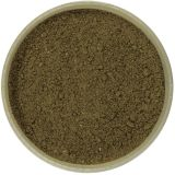 Essential Baits Black Snail Base Mix