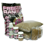 Fresh/Frozen Post Free Deal 10kg