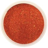Kent Particles Chilli Stick Mix