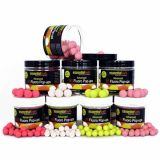 Essential Baits Essential Baits Fluro Pop Ups