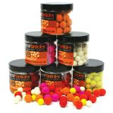 Essential Baits Essential Baits B5 Fluro Pop-ups