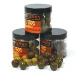 Essential Baits Glugged Hook Baits