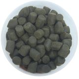 Kent Particles Halibut Pellet