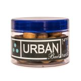 Urban Bait Urban Bait Hard Hookers