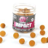 Mainline Baits Banofee High Impact Pop-ups