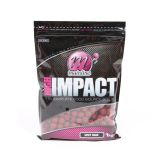 Mainline Baits Spicy Crab High Impact Boilies