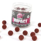 Mainline Baits Spicy Crab High Impact Pop-ups