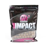 Mainline Baits Aromatic Fish High Impact Boilies