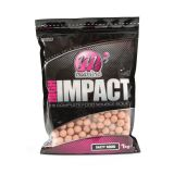 Mainline Baits Salty Squid High Impact Boilies