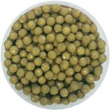 Kent Particles Kent Particles Monster Squid Boilies