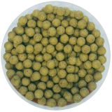 Kent Particles Garlic and Squid Boilies
