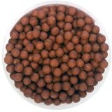 Kent Particles Monster Squid Red Boilies