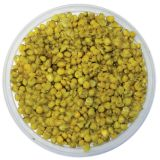 Essential Baits Boilie Flavoured Prepared Maize