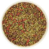 Kent Particles Mixed Combo Pellet