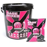 Mainline Baits Hybrid Base Mix