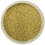 Kent Particles Tiger Nut Stick Mix